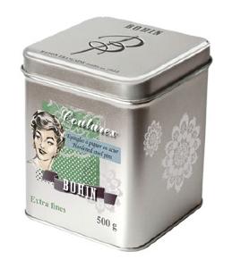 Delai virement bancaire caisse epargne - Plafond carte bancaire caisse epargne ...